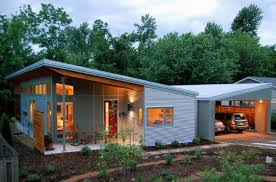 eco friendly small house plans lowes paint colors interior