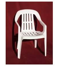 table and chair rentals denver square white plastic chair wright event services party
