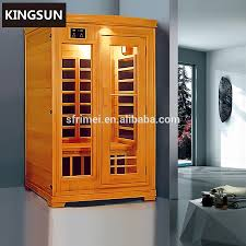 lay down sauna lay down sauna suppliers and manufacturers at