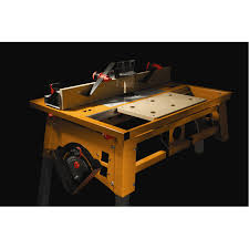 triton saw bench for sale triton precision router table rta300 bench top top sellers