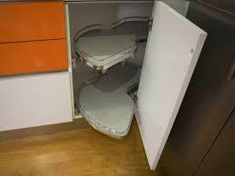 Home Design Alternatives Kitchen Cabinet Lazy Susan Alternatives Voluptuo Us