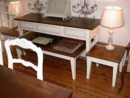 French Provincial Table French Accent French Provincial Furniture Lounge Room Living