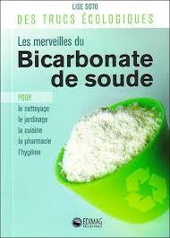 bicarbonate de soude cuisine le bicarbonate de soude ça sert à quoi oser être soi