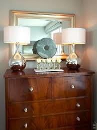 Traditional Bedroom Lamps - bedroom dining room ceiling lights contemporary lamps bedroom