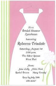 bridal shower luncheon invitation wording bridal shower invitation wording ryanbradley co