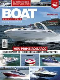 revista boat shopping 58 by boat shopping issuu