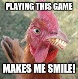 Chicken Memes - chicken memes backyard chickens