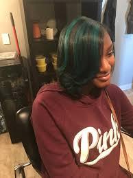 cleveland u0027s healthy hair salon