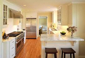 Kitchen Peninsula Lighting Kitchen Peninsula Ideas Ideas About Kitchen Peninsula On Kitchen