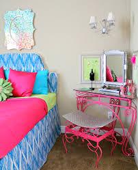 Pink Vanity Table Diy Pretty Pink Vanity Table Fresh Idea Studio
