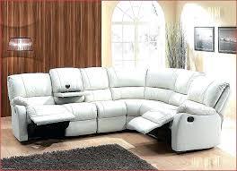 vente unique canapé canape cuir fauteuil vente unique fauteuil canape cuir vente unique