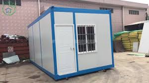 factory price detachable container houses for sale steel