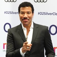 lionel richie home mytalk 107 1 everything entertainment st paul minneapolis