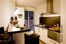 plan de travail avec rangement cuisine meuble de rangement dans la cuisine 25 idées cuisine