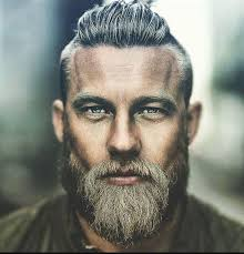 hair styles for no chin 70 stunning beard styles without mustache top picks