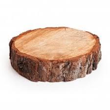 wood slab wood centerpiece sully s tool rental