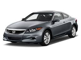 honda accord coupe 2012 for sale honda accord coupe for sale the car connection