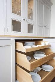 kitchen cabinet plate storage sideboards awesome dish storage cabinet dinner plate storage rack