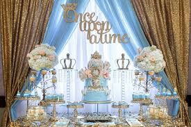 cinderella quinceanera ideas pin by arly on quinceañera ideas stage decorations