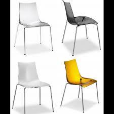 sedie ikea soggiorno awesome sedie soggiorno ikea contemporary idee arredamento casa