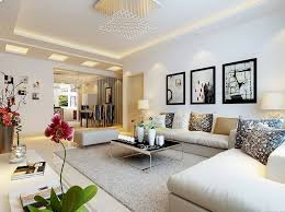 decorating images living room top ideas for how to decorate a living room wall