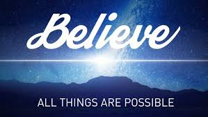 believe images believe men s events 2017 promise keepers