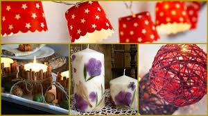 Diwali Home Decor Ideas Diwali 2017 Diy Decoration Ideas To Jazz Up Your Home This Diwali
