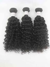 cinderella extensions hair extensions qingdao cinderella hair products