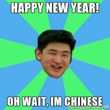 Funny Asian Memes - 20 hilarious and very relatable asian memes sayingimages com