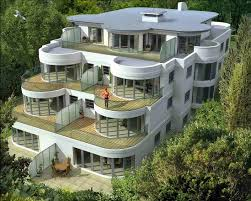 architectural homes interior design styles magnificent architectural home design