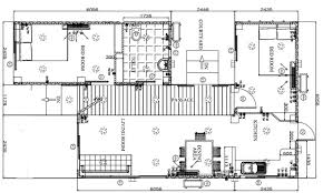 Free Shipping Container House Floor Plans 7 Amazing Shipping Container Homes Plans 3 Home Boxcar House