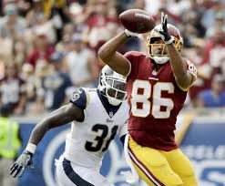 house of pain redskins ready to play through injuries