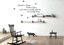 Dining Room Wall Decals Wall Decals Quotations Gutesleben