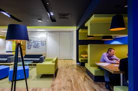 5 very cool workspaces in uk easilume
