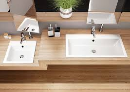 uk bathroom ideas 15 bathroom design ideas homebuilding renovating