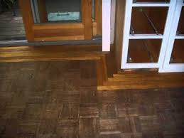 Laminate Parquet Flooring Beautiful And Unique Parquet Flooring Design For Your Home