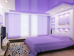 Color Bedroom Design Kids Bedroom Futuristic Design Of Boys - Color design for bedroom