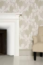 alternative wandgestaltung 78 best haus boden wandgestaltung images on home