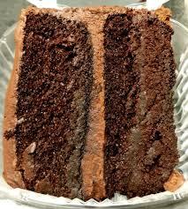 definitely devil u0027s food cake yelp