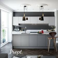 24 best contemporary kitchens designs kitchen 44 kitchen design sets high definition