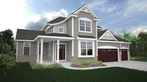 monterey home builders milwaukee