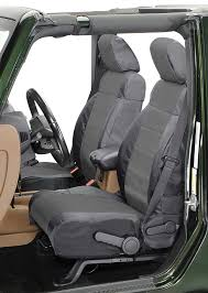 tactical jeep seat covers ballistic nylon seat covers velcromag