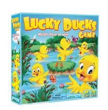board games for toddlers u0026 preschoolers toys