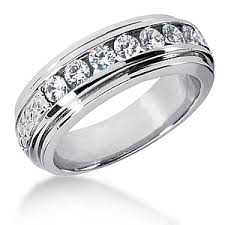 mens diamond engagement rings engagement ring diamond engagement rings