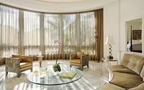 Ways To Rearrange Your Living Room  Ways To Rearrange Your - Ideas for rearranging your bedroom