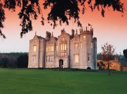 wedding backdrop ireland a list wedding venues in ireland hitched ie