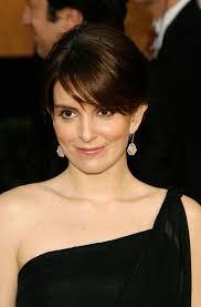 invisalign commercial actress 7 famous actresses that voice your favorite commercials