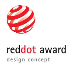 design award dot award design concept international design award for