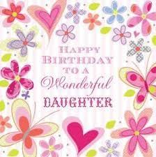 Happy 39th Birthday Wishes The 25 Best Birthday Wishes For Daughter Ideas On Pinterest