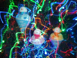 best places to see christmas lights in nashville axs
